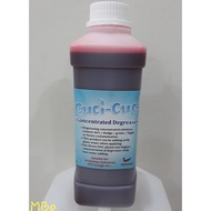 Engine Degreaser Highly Concentrated Engine Degreaser { Ready Stock }
