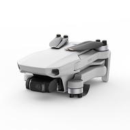 DJI MINI SE 輕型空拍機 最輕巧的空拍小精靈 台灣公司貨