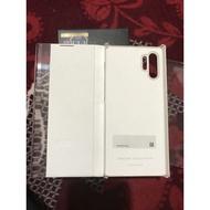Note10+二手手機殼