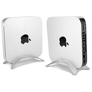 NewerTechNuStand AlloyApple Mac Mini 2010-2018 支架