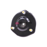 Mazda6 GH 2.0cc 2.5cc 2007-2012 Front Absorber Mounting