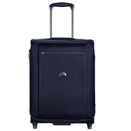 Direct from Germany -  Delsey Montmartre Pro 2-Rollen-Kabinentrolley Slim 55 cm