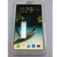 三星 Samsung Tab 3 7吋 SM-T211 平板