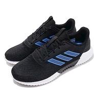 adidas 慢跑鞋 Climacool 2.0 運動 男鞋