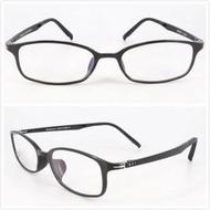 目光眼鏡*ShinKanSen 配到好 正韓國鎢碳塑鋼 5508系列 輕盈好戴 光學眼鏡