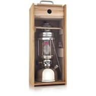 【德國 Petromax】Wooden Box 煤油汽化燈木質收納盒.木盒 (適用HK500)
