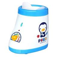 PUKU電子溫奶器『121婦嬰用品館』