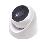 監視器 日夜全彩 星光級 302FFA10 SONY 晶片 AHD 1080P 室內海螺型 半球攝影機