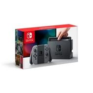 小菱資訊站《NS Nintendo Switch+太鼓達人+寶可拳》台灣公司貨贈保護貼/收納包~全新品
