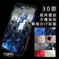 日本LINTEC 背貼軟膜 SONY Xperia XZ2 XZ XZS XZP Z5 Z5P 手機背貼 保護貼 手機保護貼