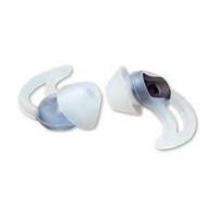 BOSE SoundSport QC20 QC20I  bose soundtrue ultra 耳套