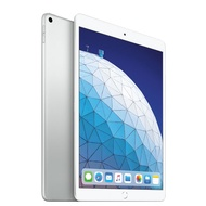 2019 Apple iPad Air 10.5吋 256G LTE 銀色 (MV0P2TA/A)