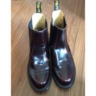 「二手」Dr. Martens馬汀鞋