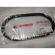 KYMCO 光陽 原廠 雷霆S、RACING S 新G6 G6 VVCS ABS 23100 AAG1 皮帶 驅動皮帶
