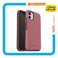 OtterBox Symmetry Series สำหรับ Apple iPhone 11 / iPhone 11 Pro Max / iPhone 11 Pro ทนทานน้ำหนักเบากันกระแทกป้องกัน iPhone ปลอก