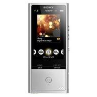 視聽影訊 公司貨保固18個月 SONY NW-ZX100 128GB 隨身聽 另 ATH