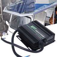 [MPPT Solar Panel Controller JN-EVS 48V 60V 72V Boost Battery Regulator Solar Battery Regulator Charger,MPPT Solar Panel Controller JN-EVS 48V 60V 72V Boost Battery Regulator Solar Battery Regulator Charger,]