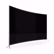 Sharp 75-inch 4K ultra-clear LCD TV 46-inch 55-inch 60-inch 65-inch 80-inch inte