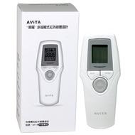 (內有驚爆優惠) 豪展 非接觸式紅外線體溫計NT19 (紅外線體溫計 電子體溫計 額溫槍 二級)專品藥局