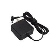 Asus Vivobook 15 X515 x515jf x515jp x515ep x515ja 變壓器 充電器