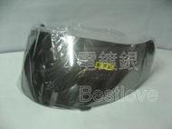 【M2R 官方商品】台中倉儲 M2R F2C F3 F3A XR3 OX2 電鍍片 電鍍銀 電鍍藍