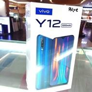 Vivo y12 3per64