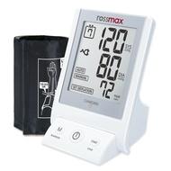 優盛rossmax醫院用電子血壓計-AC1000f