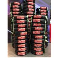 👑基隆錸錸👑 瑪吉斯輪胎 MAXXIS R1S 90/90-10 100/90-10