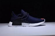 Adidas Original Boost HumanRace PW HU NMD X GUCCI(ANR) MENS Sneakers Running Shoe EU 40-44