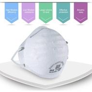 免疫 防疫 保護呼吸健康防霧霾FFP1等級口罩