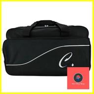 กระเป๋าจัดระเบียบ ร้านแนะนำConcept กระเป๋าเดินทาง 24 นิ้ว รุ่น Shape 6051 (Black) กระเป๋าเดินทาง