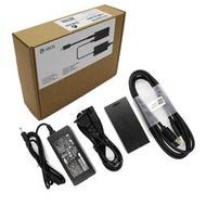 ◆特價◆XBOX ONE S/X 體感適配器 kinect 電源 體感火牛 PC開發套件
