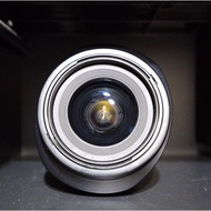 Canon EF 17-40 mm f4 二手 廣角 變焦