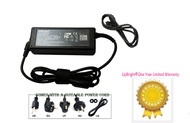 2021 Big sale  UpBright NEW AC - DC Adapter For HP Pavilion 23xi C3Z94AA C3Z94AA-ABA 23- LED Monitor (Only Fit HP 23xi LED Moniter) Charger PSU