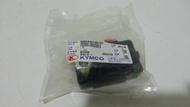 光陽 正廠 原廠 CDI 型號:30400-KHC4-900-423