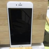 iPhone 6 Plus 64g  2018/11/12更換全新原廠電池