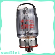 [Hot Sale]  KT88-98 Vacuum Tube Electron Tubes Tested Well Brand New