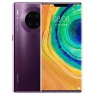 華為 HUAWEI Mate 30 Pro 8G/256G 羅蘭紫