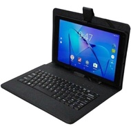 Keyboard Tablet 10 Inch Or 8 Inch
