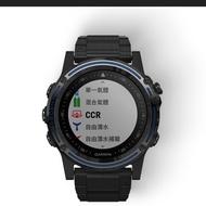 Garmin mk1濳水錶