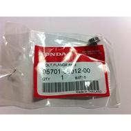 【玩車基地】HONDA 本田原廠零件 NSR 150 SP 單搖臂小翅膀螺絲 95701-06012-00