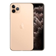 Apple iPhone - Apple iPhone 11 PRO Max 64GB 金色 (日本版)