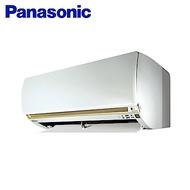 Panasonic國際11-13坪變頻冷暖冷氣CU-LJ90BHA2/CS-LJ90BA2