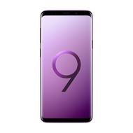全新未拆台規SAMSUNG Galaxy S9 128G G960FDS 雙卡雙待 5.8吋 庫存全新現貨