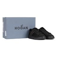 Hogan 女休閒鞋