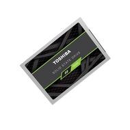 【正夯】東芝固態硬碟TR200 臺式機電腦筆記本SATA3固態SSD240G 480G 960G