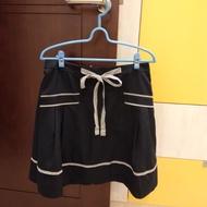 瑪之蜜短裙