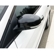~歐力斯~福特 FORD 12-18年 MK3 MK3.5 FOCUS 後視鏡蓋 後視鏡殼 後視鏡罩 後視鏡保護蓋