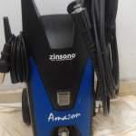zinsano amazon 高壓清洗機