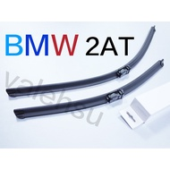 BMW 2AT F45 軟骨雨刷 218i 218d 220i 225i Active Tourer 後雨刷